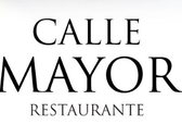 Restaurante Calle Mayor