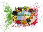 Modigliani Catering
