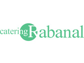 Catering Rabanal