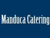 Manduca Catering
