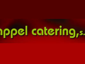 Appel Catering