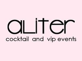 Aliter Cocktail & Vip Events