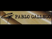 Catering Pablo Gallego