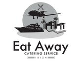 Eat Away catering
