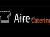 Logo Aire Catering