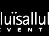 Llüisa Llull Events