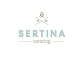 Sertina Catering