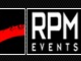 Rpm Events