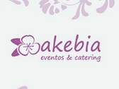 Akebia Eventos & Catering