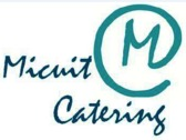 Logo Micuit Catering