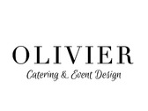 Olivier Catering & Event Design