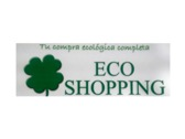 Ecoshopping Catering & Events