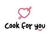 Cook For You