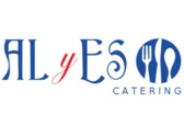 ALyES Catering