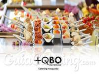 +QBO Catering