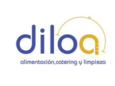 Catering Diloa