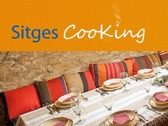 Sitges Cooking
