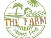 The Farm Restaurant