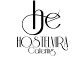 Catering Hostelvira