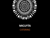 Catering Micuyta