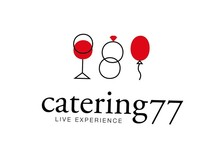 Catering 77