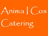 Anima I Cos Catering