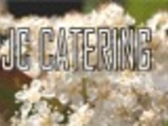 Jc Catering