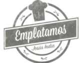 Emplatamos Catering