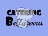 Catering Bellaterra