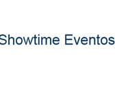 Showtime Eventos
