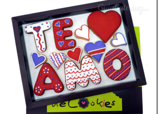 te amo dating site Hi, single women, local dating, free dating sites, online dating service,  primer te amo, las primeras acaricias) o decir te quiero de mil maneras distintas .