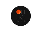 OhLiveEvents