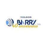 Toldos Barry