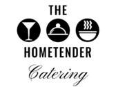 Logo The Hometender
