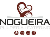 Catering Nogueira