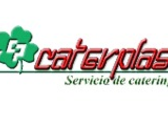 Caterplas