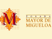 Posada Mayor De Migueloa