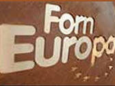 Forn Europa