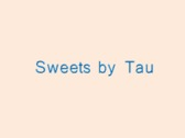 Sweets by Tau