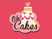 Oh! Cakes