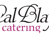 Catering Cal Blay