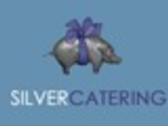 Silver Catering