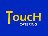 Touch Catering