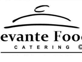 Levante Food Catering