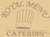 Royal Menu Catering