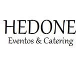 Hedone Eventos & Catering