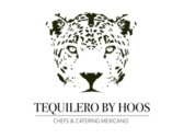 Catering Tequilero by hoos