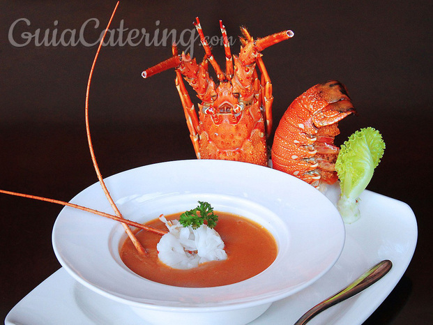 lobster-soup-1752384_1920-1.jpg