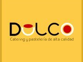 Dulco Catering