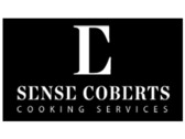 Sense Coberts Cooking Services